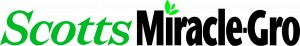 Scott's Miracle-Gro Logo