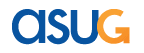 ASUG - Americas' SAP User Group