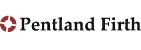 Pentland Firth Business & IT Consulting