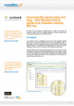 Wieland Electric Success Story