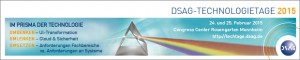 DSAG_Technologietage_2015