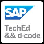SAP_TEdc_LV_494x36px