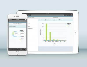 Click Stream on SAP HANA Cloud