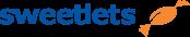 Sweetlets Logo